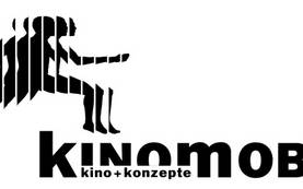 Kinomobil Open Air